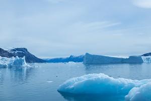 Greenland, SA#2, Sisters Hope, dianalindhardt-14