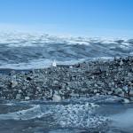Greenland, SA#2, Sisters Hope, dianalindhardt-17