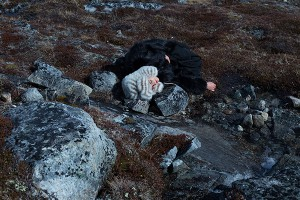 Greenland, SA#2, Sisters Hope, dianalindhardt-3