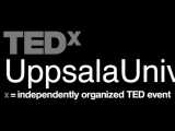 U-Turn. TEDxUU 2015, Uppsala University, Sweden
