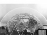 Dome of Visions will move to Aarhus